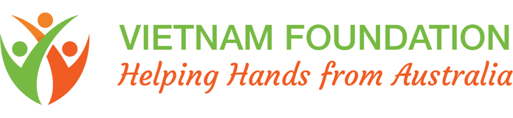 Vietnam Foundation Limited